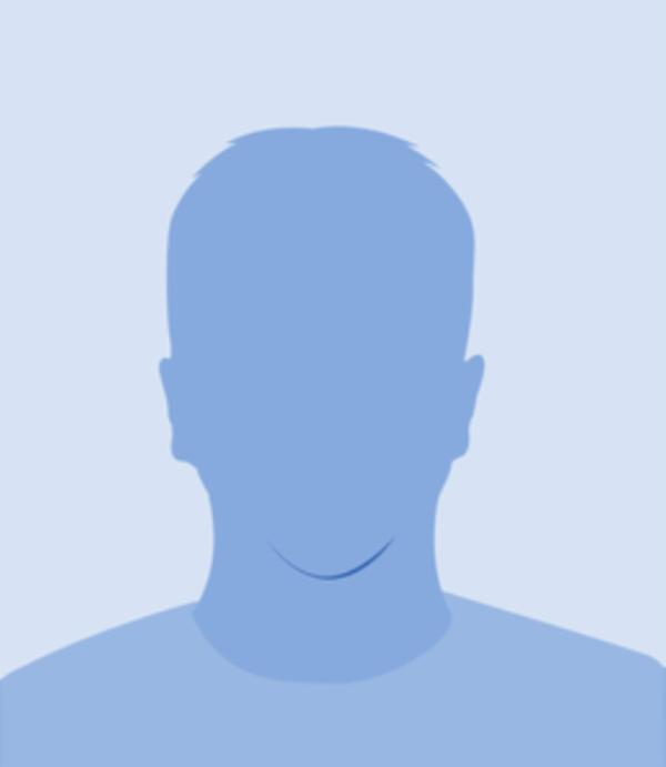 team-members-placeholder