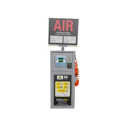 Air machine image